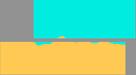 Logo Soy Positivo