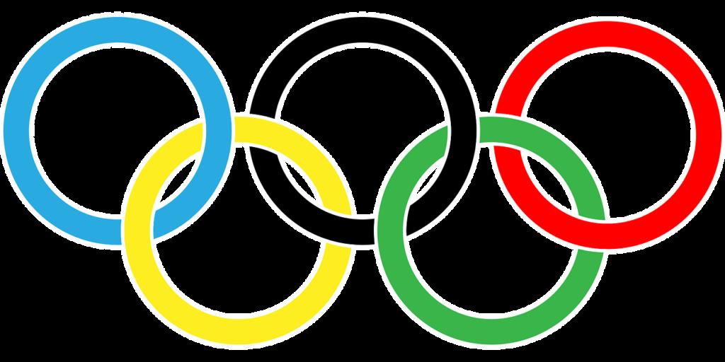 Boletos para los Juegos Olimpicos Tokio 2020