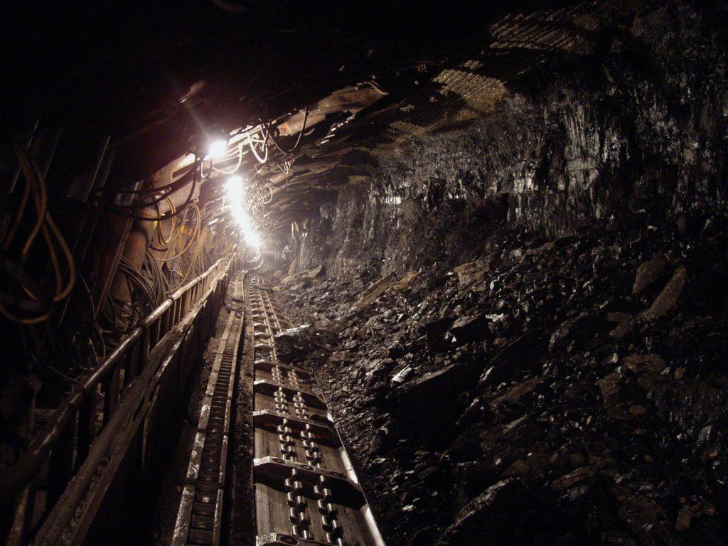 México realizará trabajos de rescate para cuerpos de mineros