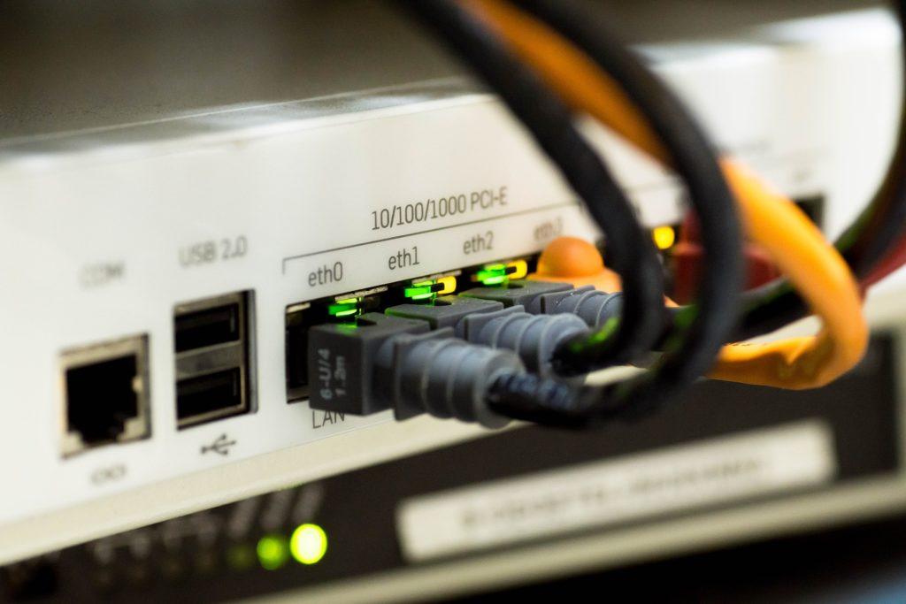 Todos los mexicanos tendrán internet