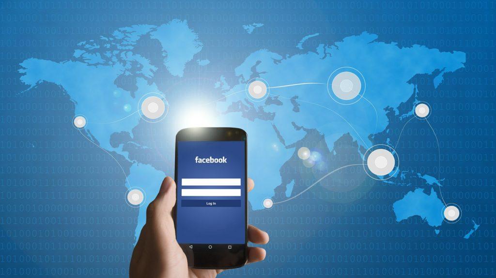 Facebook presenta nuevas herramientas para empresas