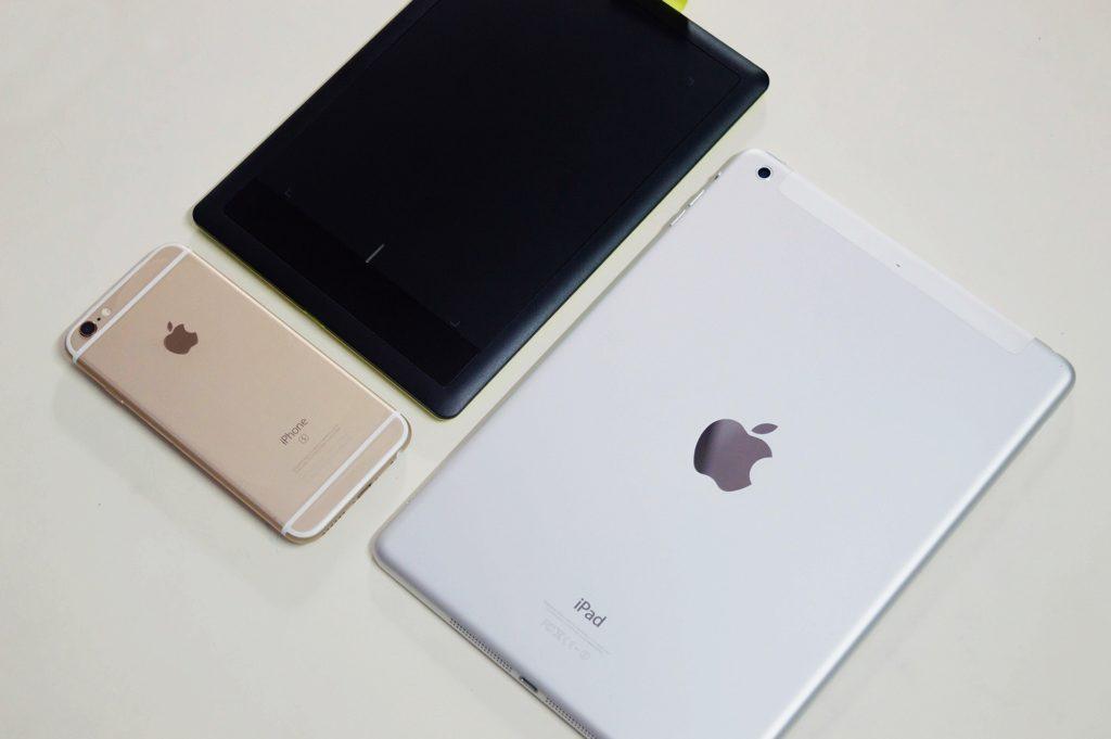 Apple presentará su nuevo iPhone el 10 de septiembre