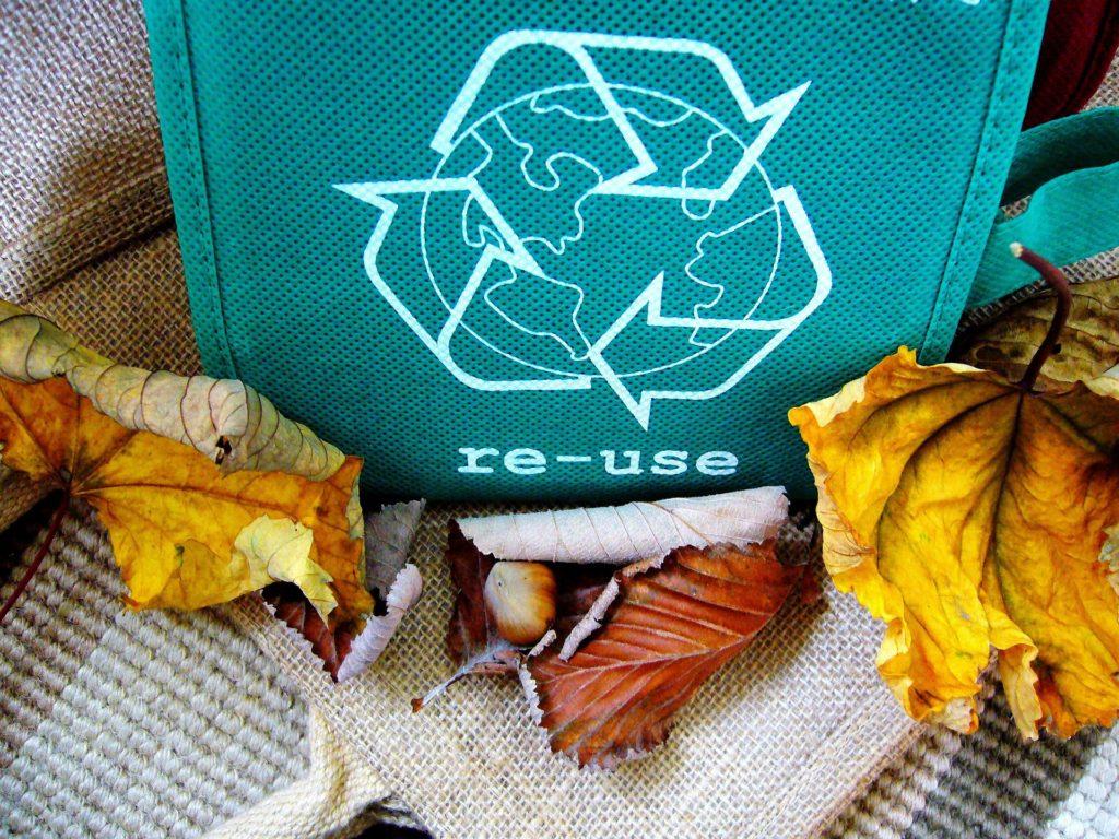 Panamá, el primer país centroamericano en prohibir bolsas de plástico