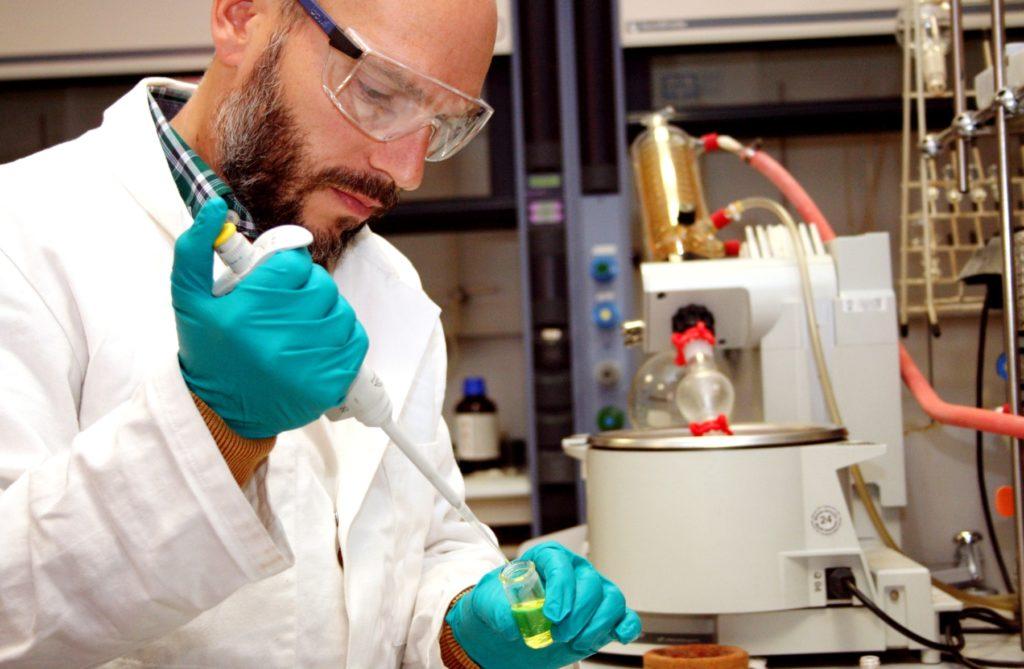 Descubrimientos Científicos más destacados del 2019