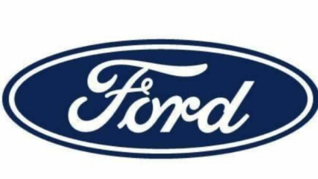 Ford crea la manera de combatir el Covid-19