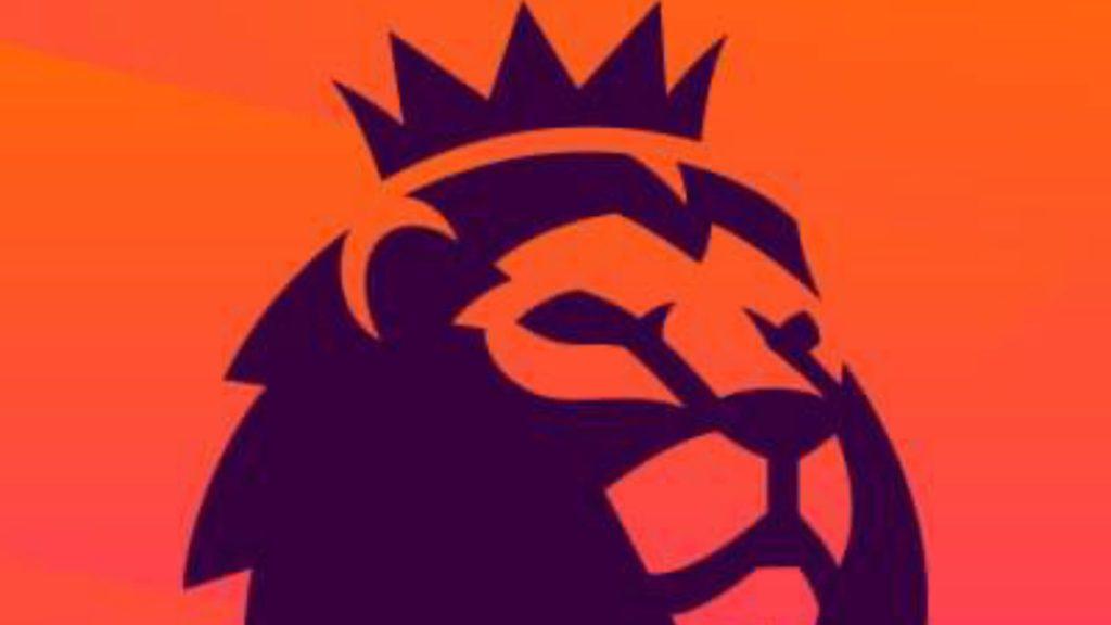 Premier League regresa el 17 de junio con grandes partidos