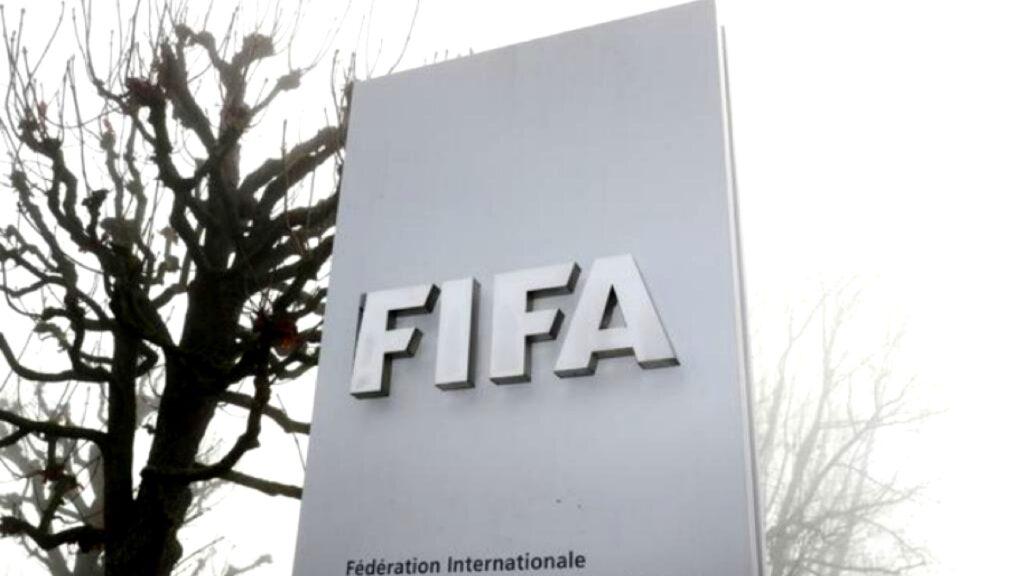 FIFA crea nuevas medidas de protección para jugadoras