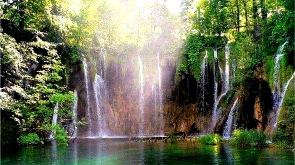 Monumento Natural Semuc Champey abre sus instalaciones