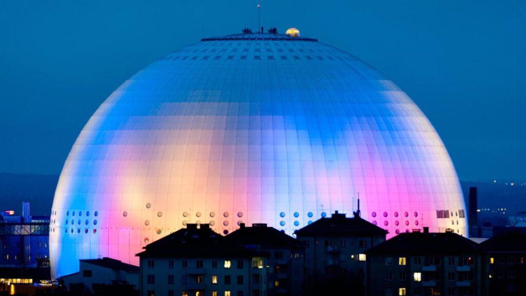 Sala de conciertos realiza homenaje a DJ Avicii