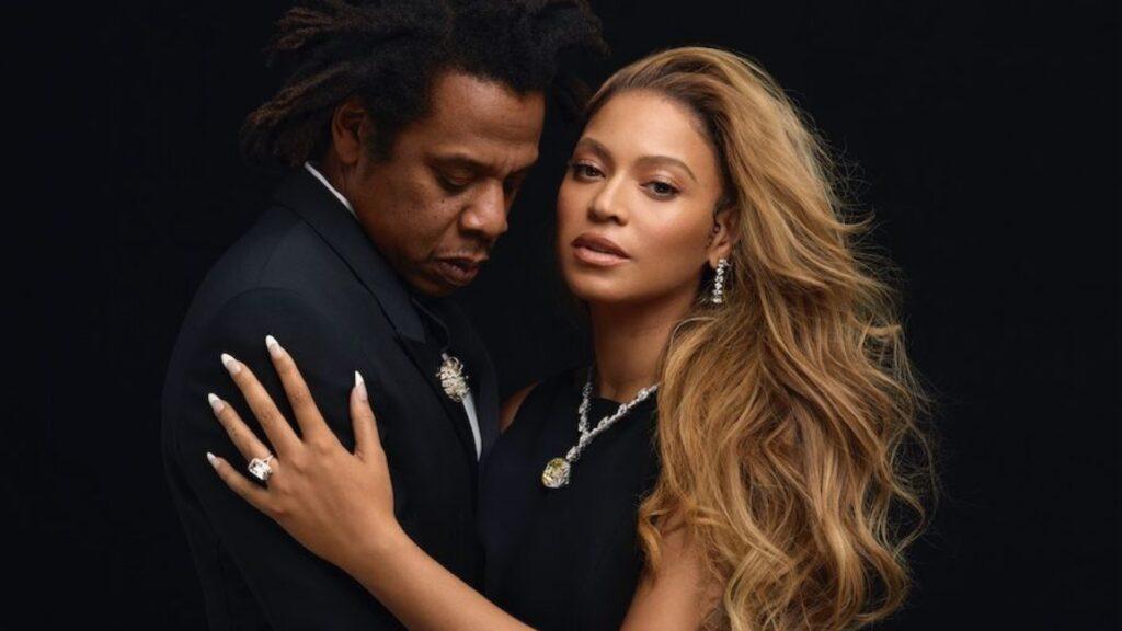 Beyoncé y Jay-Z harán donación para financiar becas universitarias