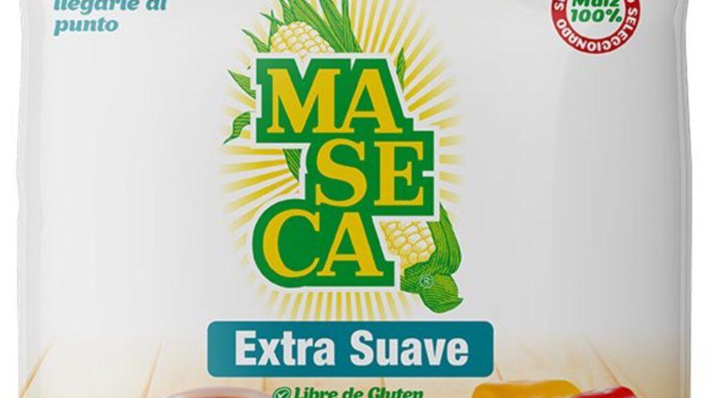 MASECA continúa innovando en beneficio de los guatemaltecos