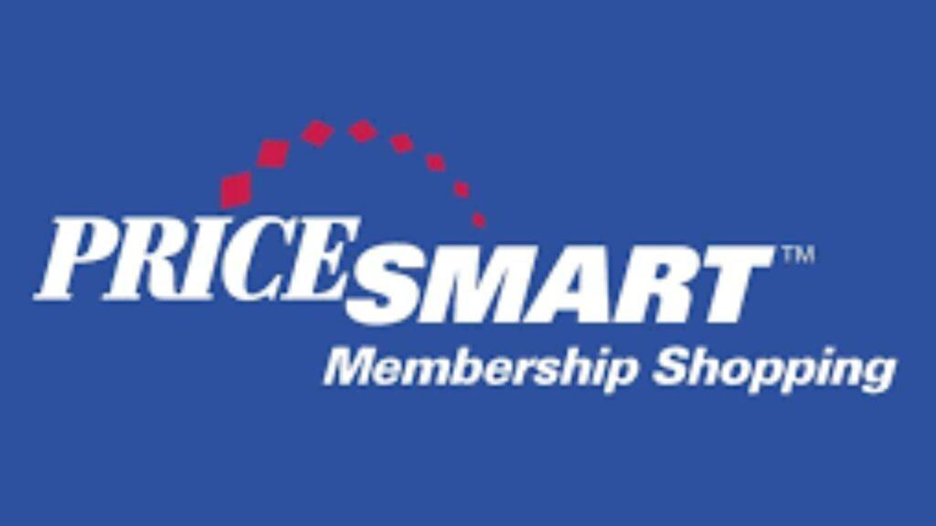 PriceSmart abrirá su quinto Club en Guatemala